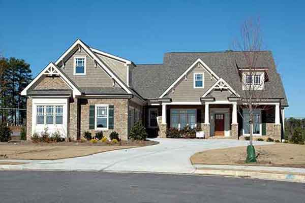 Kentucky Architectural Drafting Services