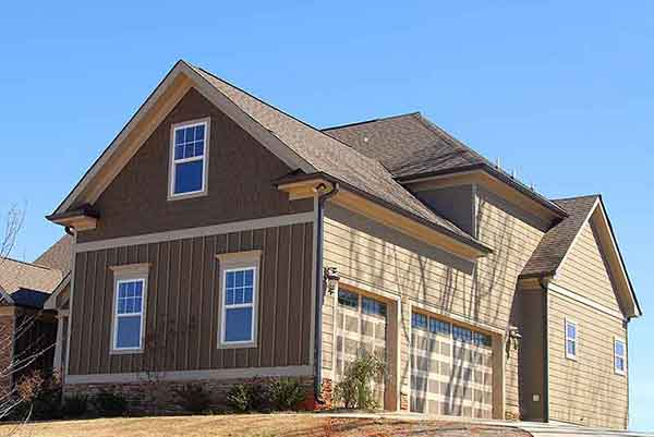 Mississippi Architectural Drafting Services