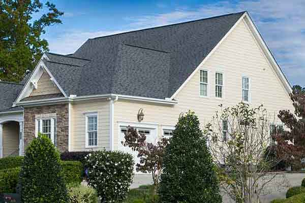 New Hampshire Architectural Drafting Services